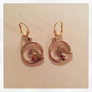 Stylish Earrings