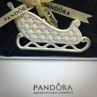 PANDORA 🎀 潘朵拉手鍊 🎉🎉🎉