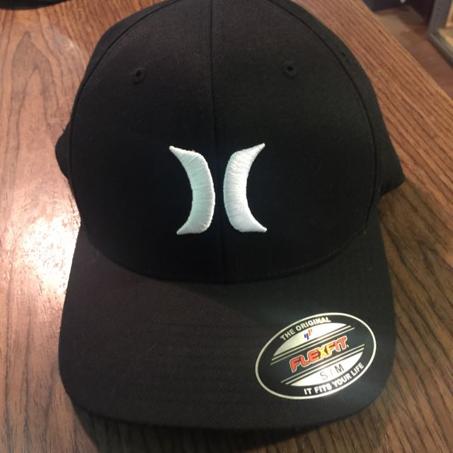 ✨✨ Hurley 老帽 S/M號 ✨✨