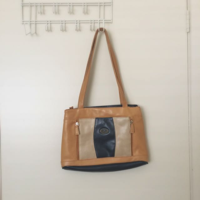 Z Collection Handbag