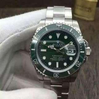 Rolex AAA Full Set