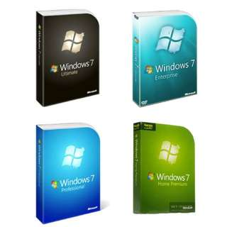Genuine Windows 7 KEYS ***CHEAP!!!***