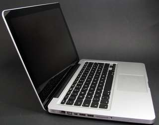 """13"""" MacBook Pro (Late 2011) ~ Price Reduced"""