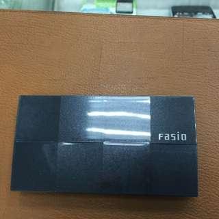 Fasio高絲粉餅