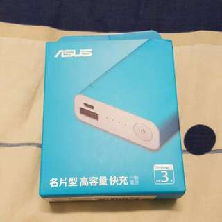 ASUS ZenPower (藍) 9600Mah