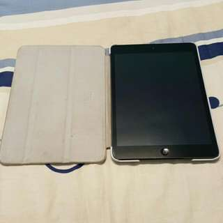 Apple ipad mini 32GB Wifi+4g版本