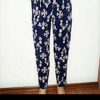 Zara Inspired Pants