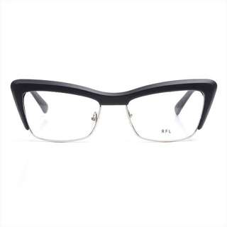 Frame Manty Eyeglasses