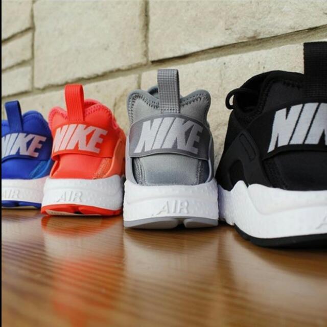 武士鞋二代 全新正品 尺寸有限