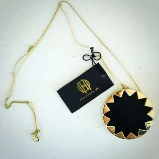 Houseofharlow Necklace