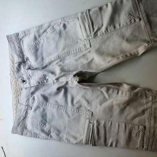 Witchery Cargostyle Pants