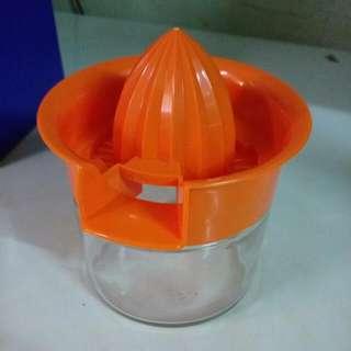 🚚 果汁器具