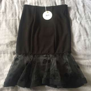 Ava Skirt
