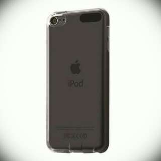Ipod Touch 6 Clear Case Transparent iPod 6 Cover