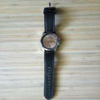 POLICE BRAND Watch (Men)