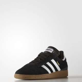 -sold- Size 38 Adidas Originals Busenitz Sneakers