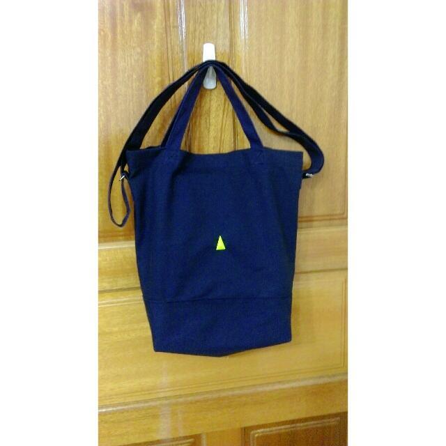 提袋/布包/購物袋