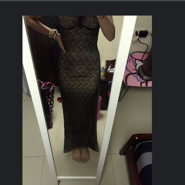 旗袍(可議