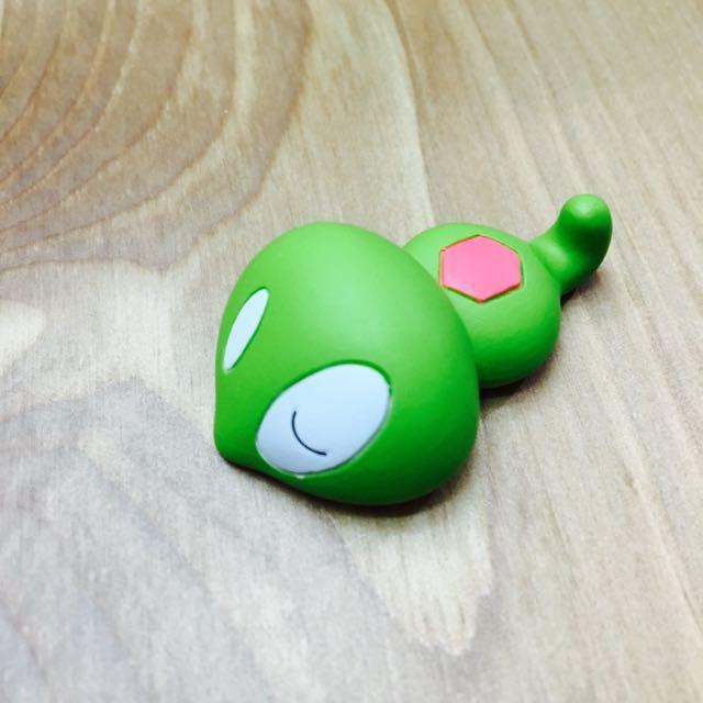 小火龍 傑尼龜 綠綠 皮卡 妙蛙公仔