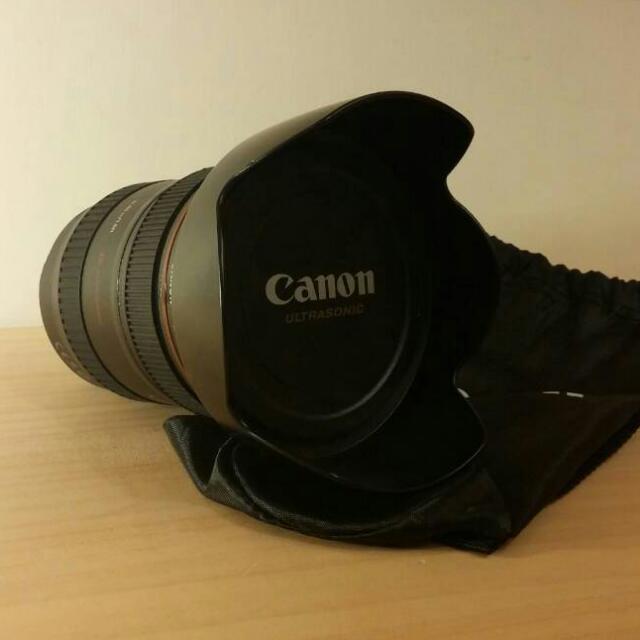 Canon 鏡頭造型水杯