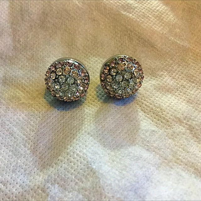 Mimco Earrings