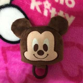 全新米奇小鏡子 Mickey Mouse