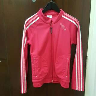 Adidas Women Jacket