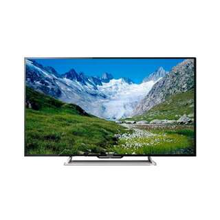 Sony Bravia 40R550C Full HD LED TV