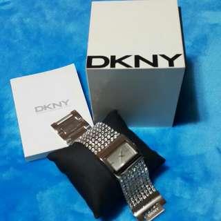 DKNY女錶