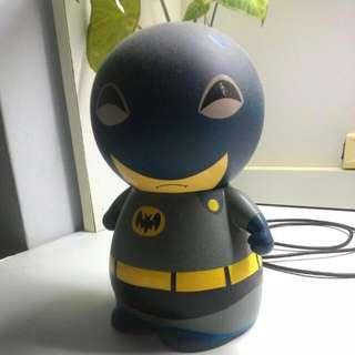 蝙蝠俠存錢桶