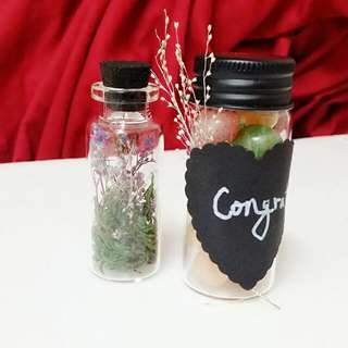 Customized Vday/wedding gifts