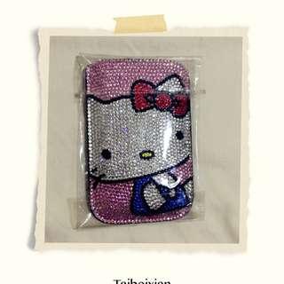 Hello Kitty 手機套