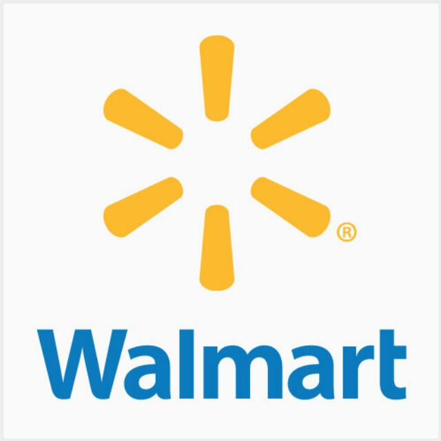 $74 Wal-Mart E-Gift Card Code + $5 Card of Your Choice