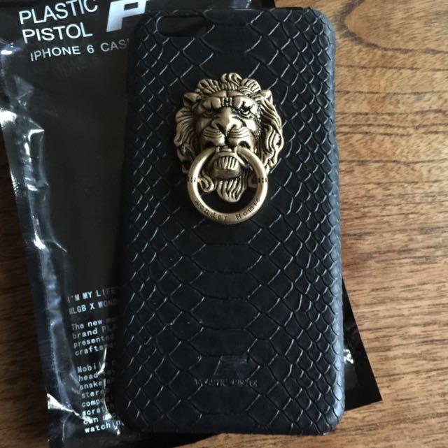 I Phone6+ 手機殼
