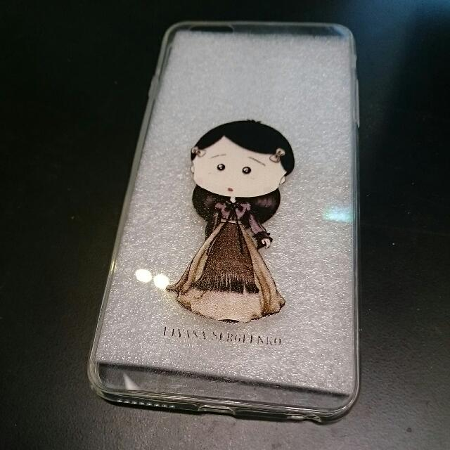 Iphone6 Plus手機保護殼