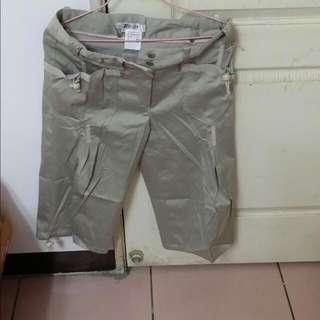 五分褲 短褲 褲子
