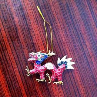 Christmas Decoration/Hanging Ornament