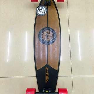 Z-FLEX Longboard 37.5''