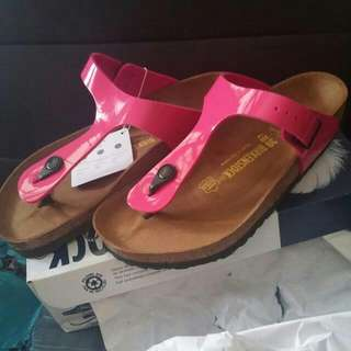 Authentic Birkenstock Group Buy (Ended)