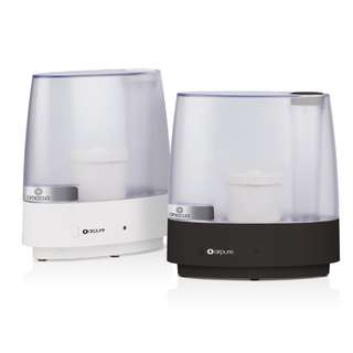 AirPure Humidifier