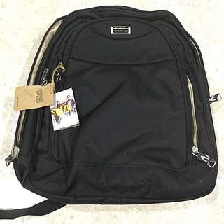Camel Active Backpack - Camtex
