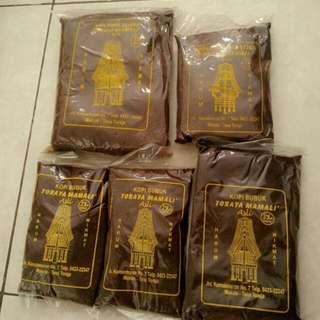 Kopi Toraja Original
