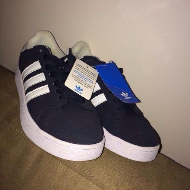 Adidas Originals 'CAMPUS'