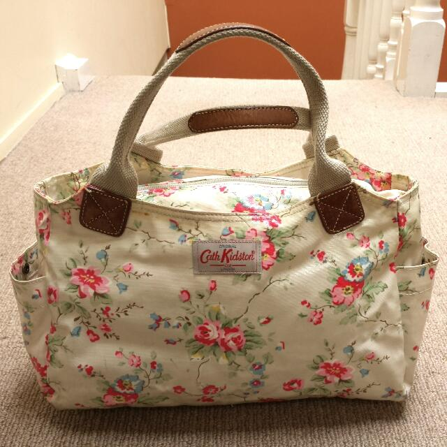 Original Cath Kidston Handbag