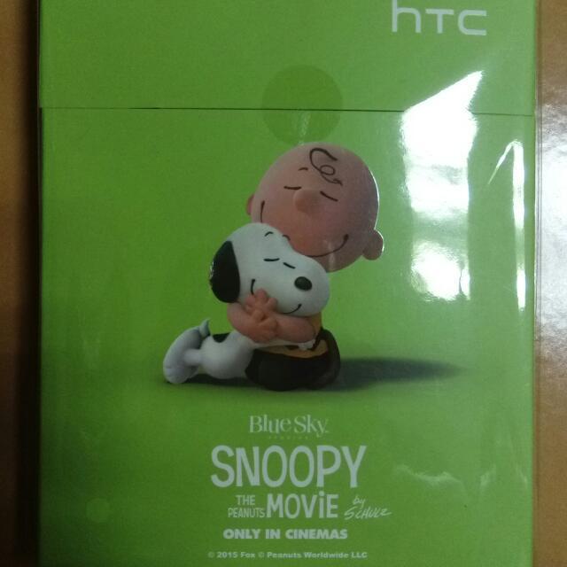 降 Snoopy護照套,行李吊牌