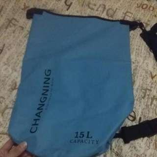 15L 防水袋