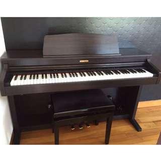 Kawai Digital Piano (Sold)