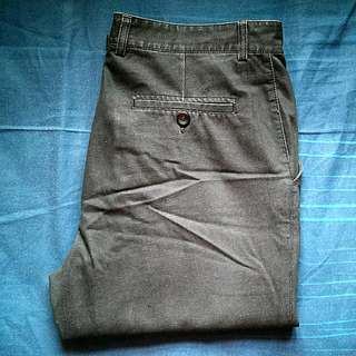 John Master Pants