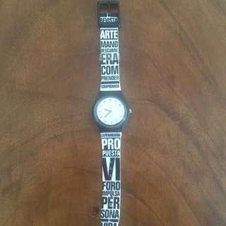BN Watch