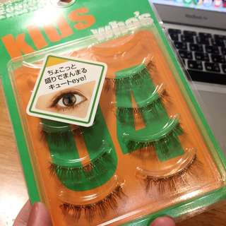 eyemazing 假睫毛